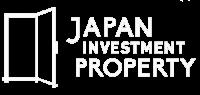 Nihon Syueki Fudousan Kabushiki Gaisha ロゴ